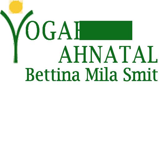 Yogahaus Ahnatal